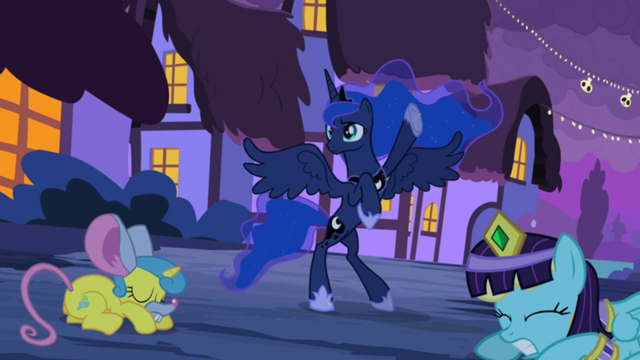 File:Princess Luna Huzzah?.png