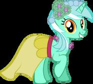 Lyra wedding