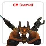 GM Cromiell