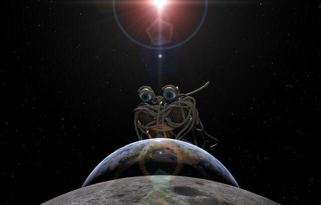 File:The Flying Spaghetti Monster.jpg