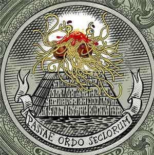 File:Seclorum.jpg