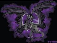 Ender Dragon.1