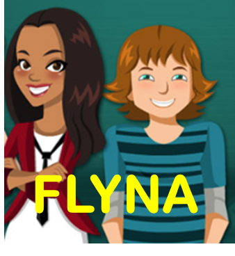 File:Flynacartoon.png
