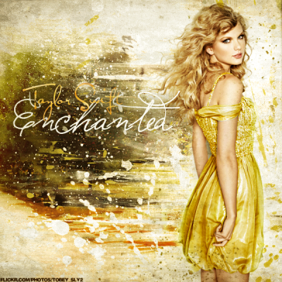 File:Enchanted.png