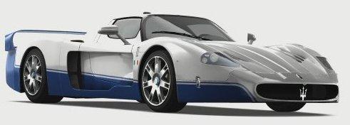 File:MaseratiMC122004.jpg