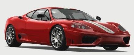 File:FerrariChallenge2003.jpg