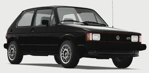 VWRabbit1984
