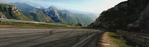File:Camino1.jpg