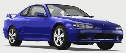 File:NissanSilvia2000.jpg
