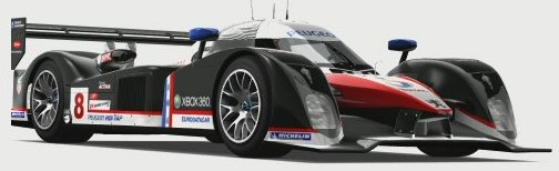 File:Peugeot89082007.jpg