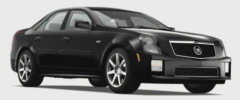 File:CadillacCTSV2004.jpg
