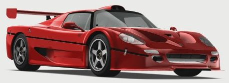 File:FerrariF50GT1996.jpg