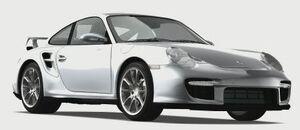 Porsche911GT22008