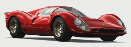 File:Ferrari3301967.jpg
