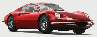 File:FerrariDino1969.jpg