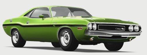 File:DodgeChallenger1970.jpg