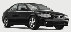 VolvoS602004