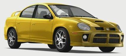 File:DodgeSRT42003.jpg