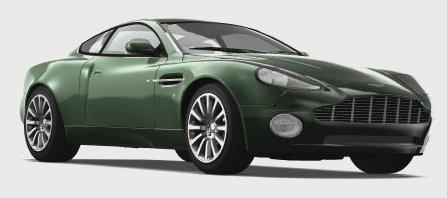 File:AstonV122001.jpg