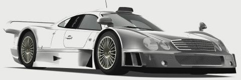 File:MercCLKGTR1998.jpg
