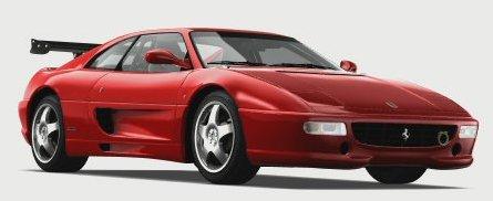 File:FerrariF3551995.jpg