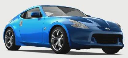 File:Nissan370Z2010.jpg