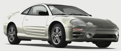File:MitsubishiEclipseGTS2003.jpg