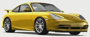 Porsche911GT32004
