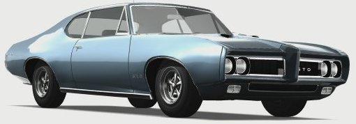 File:PontiacGTO1968.jpg