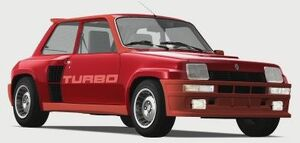 Renault5Turbo1980