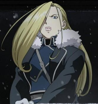 File:Ice-queen-olivier-mira-armstrong-18102837-332-355.jpg