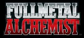 File:Fma logo.jpg