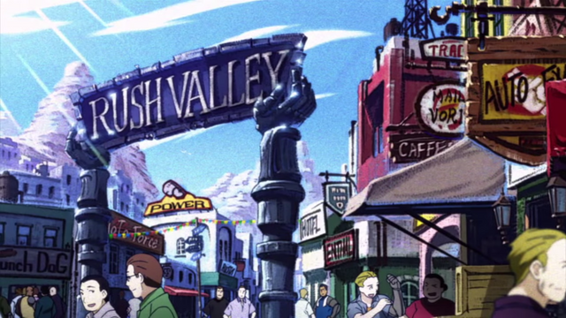 Archivo:Rush valley.png