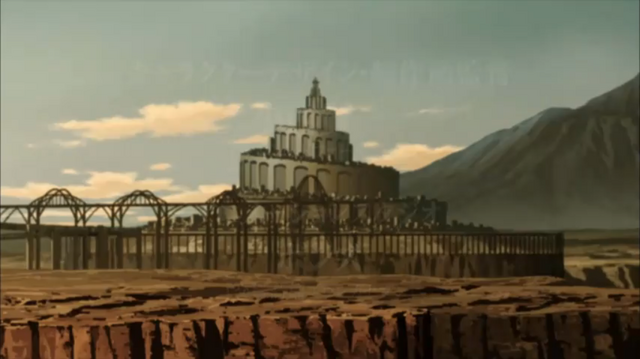 File:FMAB Movie Castle.png