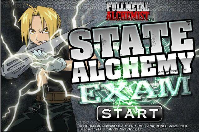File:State Alchemy Exam Flash.JPG