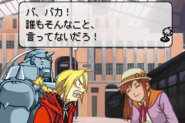 Full Metal Alchemist (Stray Rondo)29