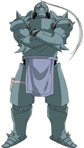 File:Fullmetal alchemist 2 curse of the crimson elixir art 2.jpg