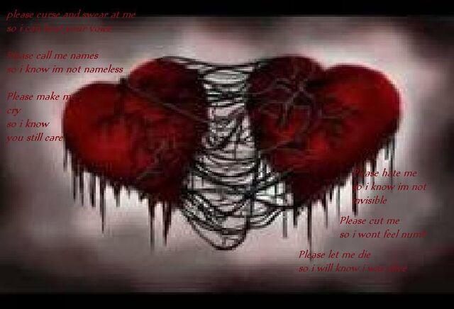 File:Please+hearts.jpg