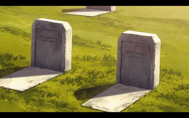 File:Parents-grave.png