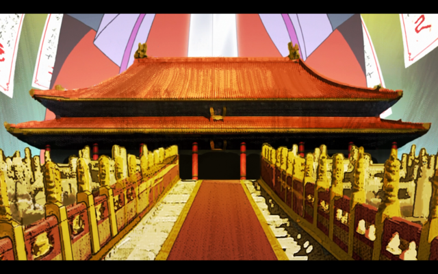 File:Xing palace.png