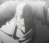 Father-profile