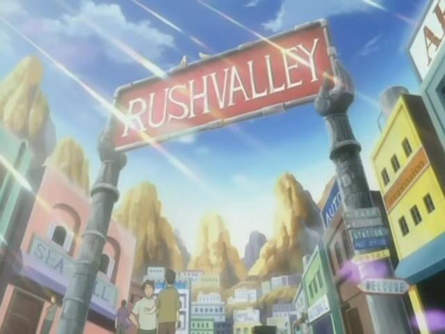 Fichier:RushValley.jpg