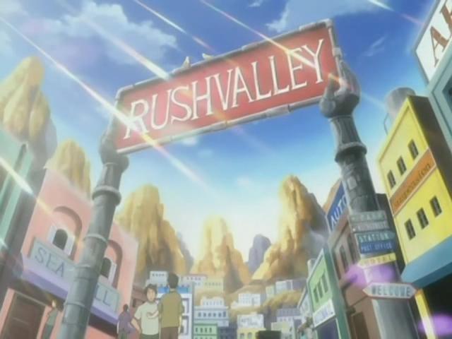 Arquivo:RushValley.jpg