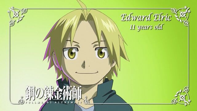 File:Edward 11 years old.jpg
