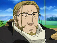 File:Hohenheim of Light (FMA).JPG