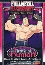 File:Artificial Human Armstrong.jpg