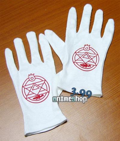 File:Roy-mustang-gloves.jpg