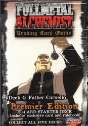 File:Premier Edition Father Cornello.jpeg