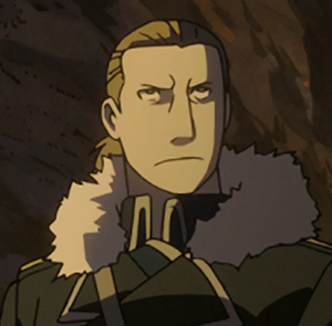 File:Avatar smith.png