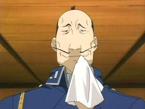 Lt. Yoki.jpg